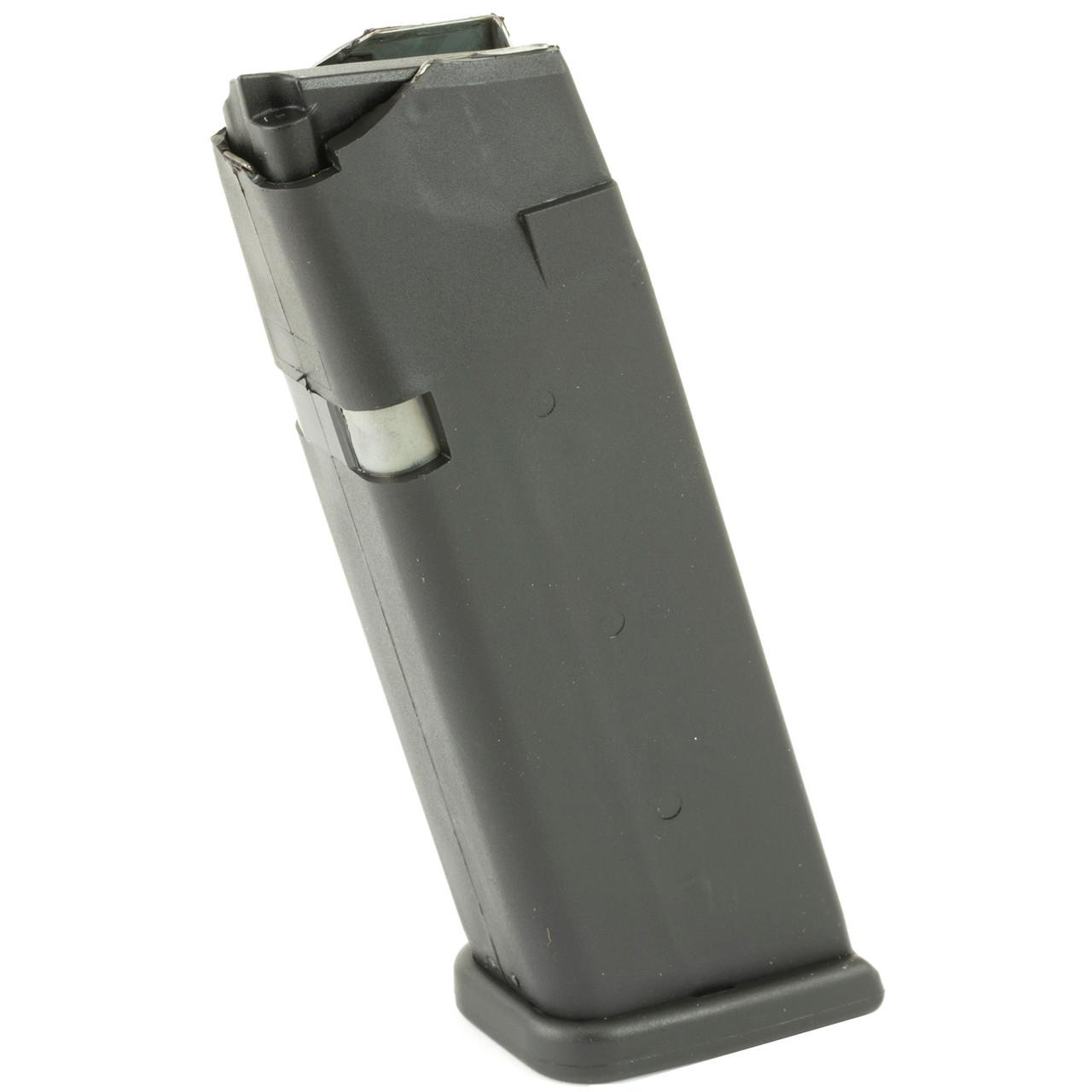 Glock OEM G21 45ACP 10rd Magazine