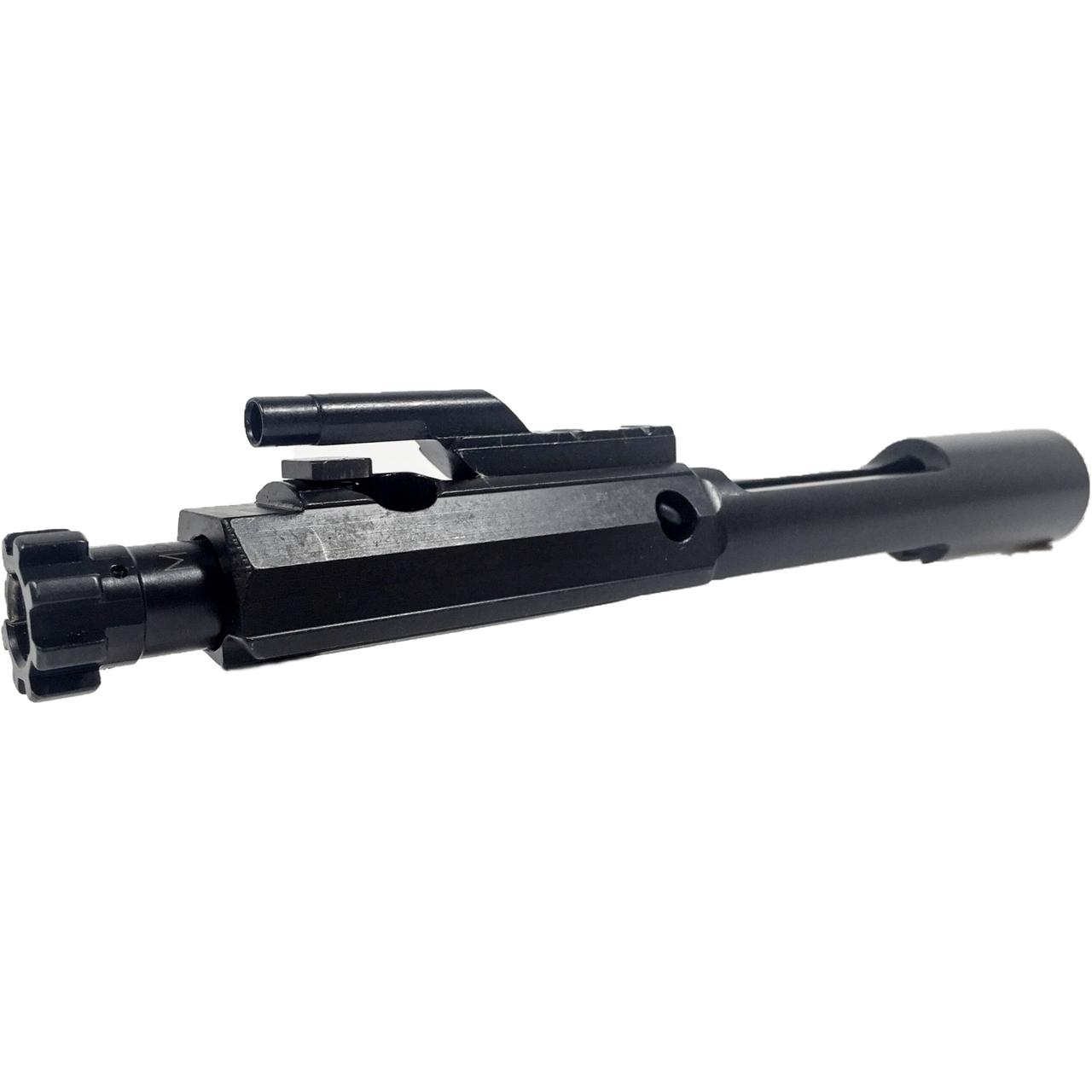 MDX Arms 2.23/5.56/300BO Nitride M16 Full Mass Bolt Carrier Group