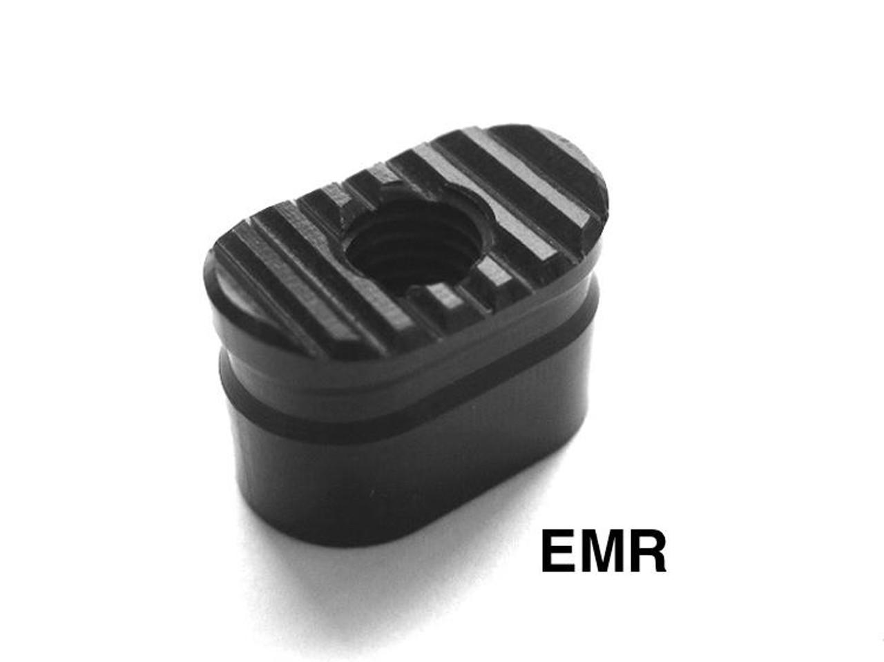 Forward Controls Design Enhanced Magazine Release - EMR