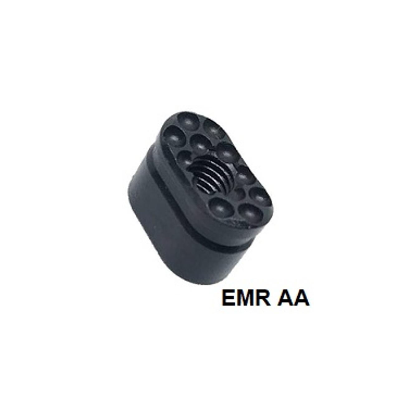 Forward Controls Design Enhanced Magazine Release - EMR AA