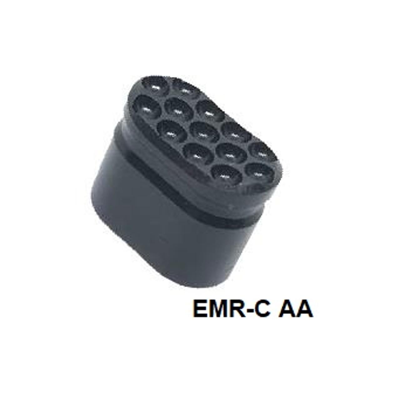 Forward Controls Design Enhanced Magazine Release - EMR-C AA