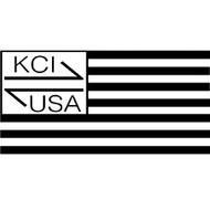 KCI USA