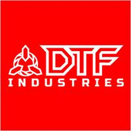 DTF Industries