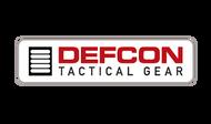Defcon Gear