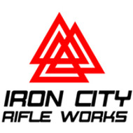 Iron City Rifle Works