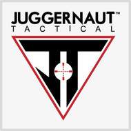 Jaggernaut Tactical