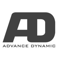 Advance Dynamic Systems