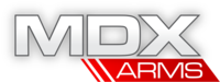 MDX Arms