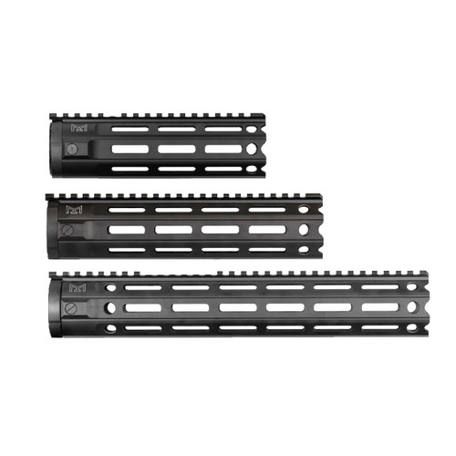 Yankee Hill Machine MR7 MLok Handguard