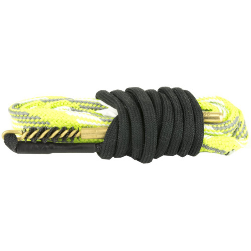 Breakthrough® Clean Battle Ropes™