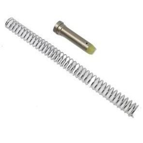 MDX Arms AR15 Carbine Buffer and Carbing Buffer Spring Set