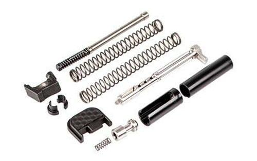 Zev Tech Pro Slide Parts Kit for 9mm STS