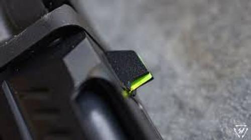 Strike Industries Modular Blade Sight