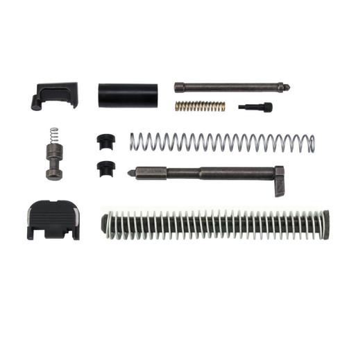 Glock OEM Slide Parts Kit for G17 Gen 3 9mm