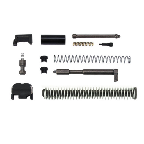 Glock OEM Slide Parts Kit for G17 Gen 3 9mm