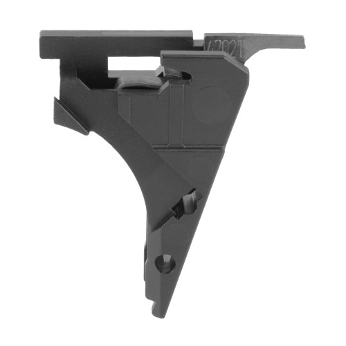 Glock OEM Trigger Mechanism Housing With Ejector #47021 9MM Fits G19X