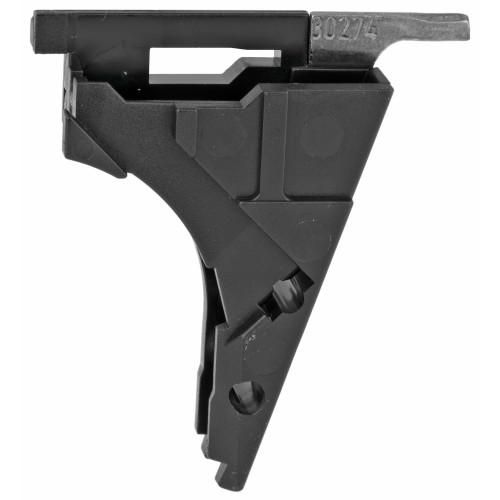 Glock OEM Trigger Mechanism Housing With Ejector #30724 - Gen.4 9mm