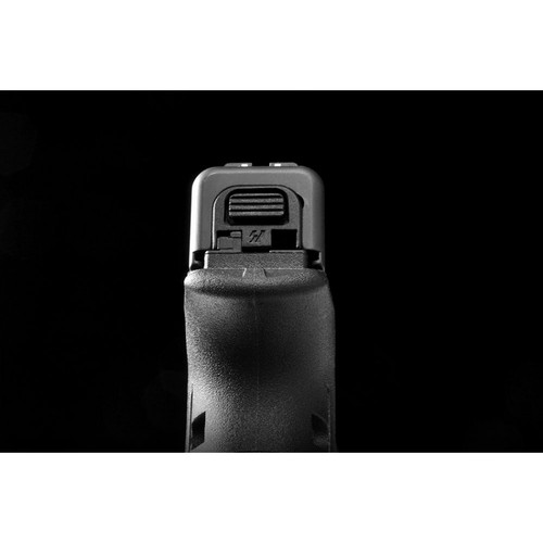 Strike Industries Polyflex Slide Backplate for Glock