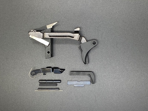 MDX Arms Complete Lower Parts Kit got G26/27
