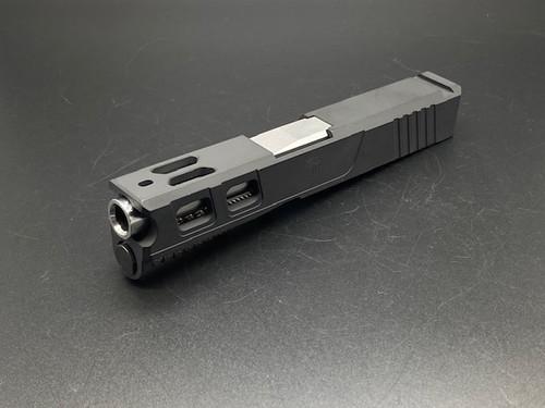 MDX Arms G43 LF43 (No RMR) Build Kit - No Frame - NO SIGHTS