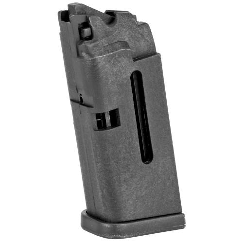 Advantage Arms .22LR Magazine 10rd for Glock