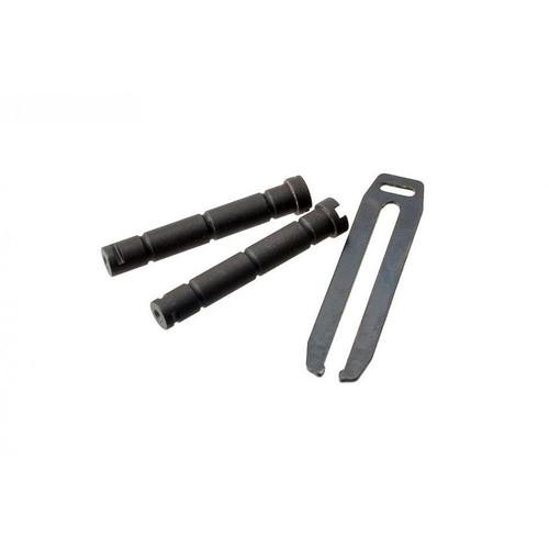 Strike Industries Anti-walk/Antirotation Trigger/Hammer Pins