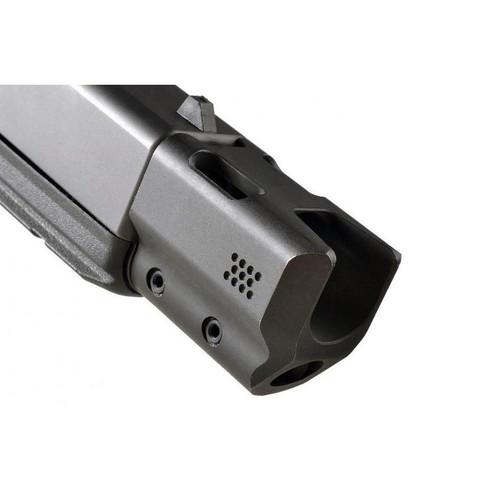 Strike Industries G4 SlideComp - Gen 4 Glock Pistols