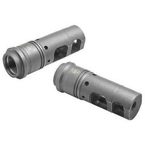 MDX Arms Large Selection of Muzzle Devices   Shop Now