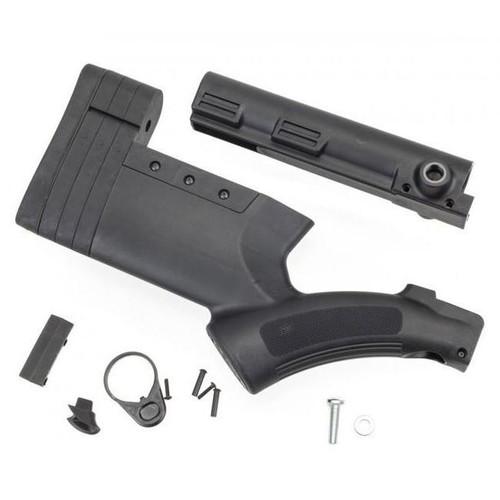 Thordsen Customs FRS Gen III Enchance Carbine Stock Kits