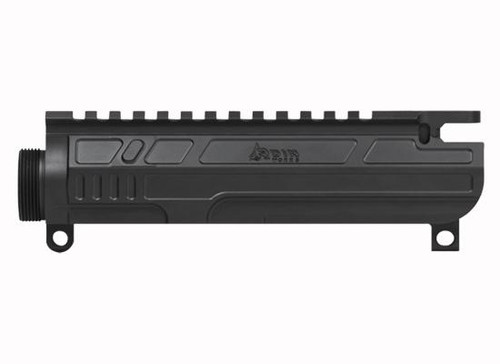 Odin Works Billet Upper Receiver - AR15