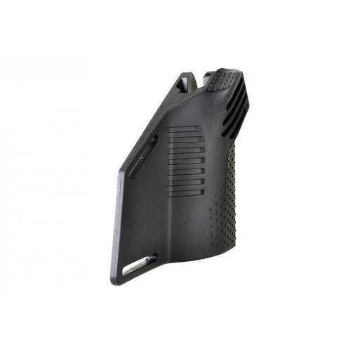 Strike Industries AR15 Megafin Featureless Grip