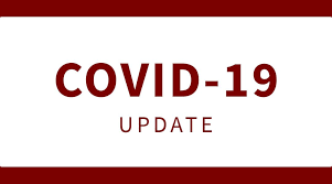 MDX Arms COVID19 Updates