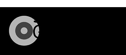 logo4-sm.png