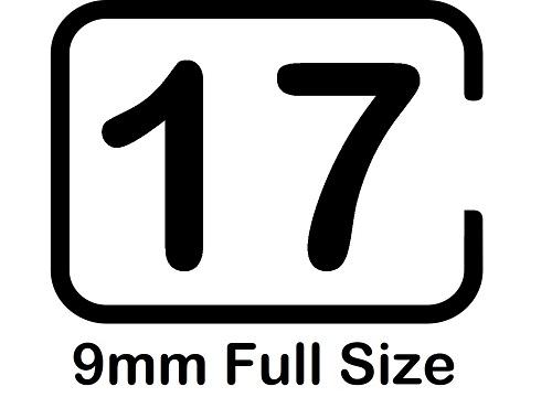 p80-bk-logo-17.jpg