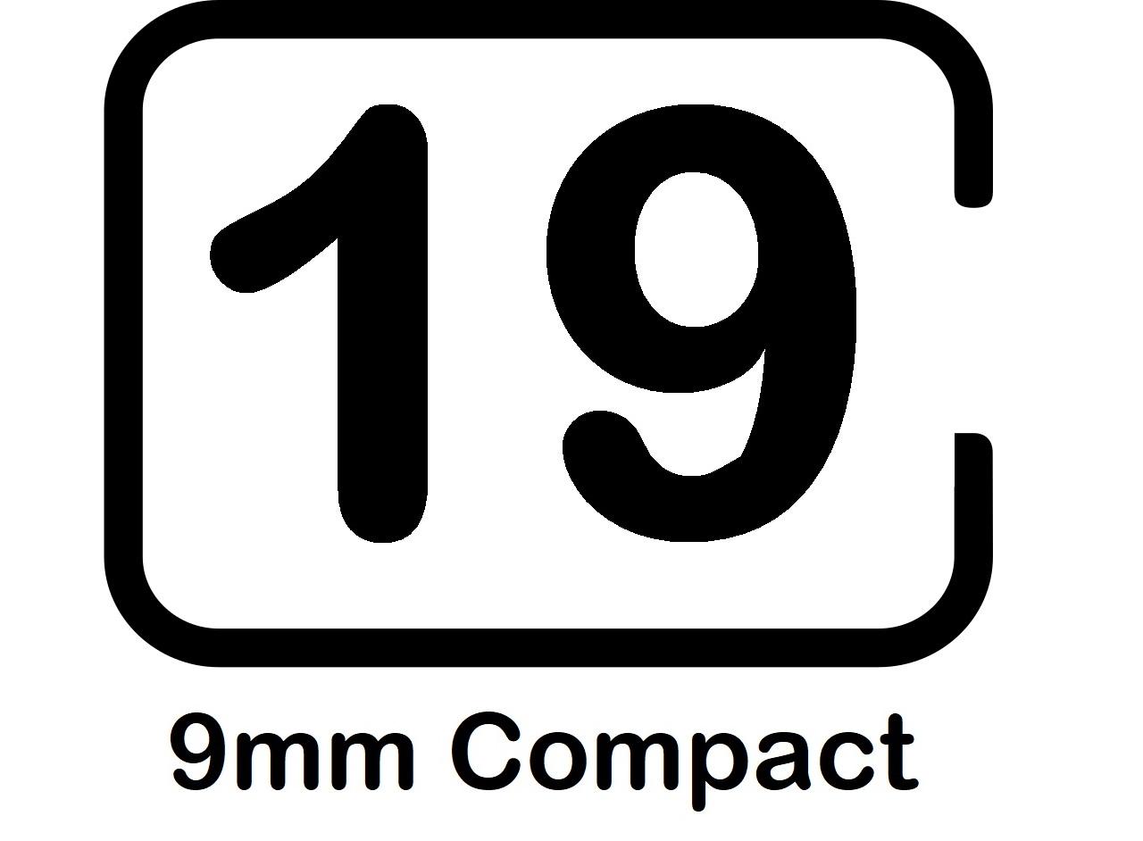 p80-bk-logo-19c.jpg