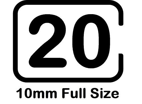 p80-bk-logo-20.jpg