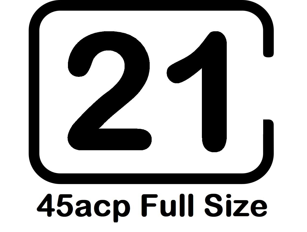 p80-bk-logo-21.jpg
