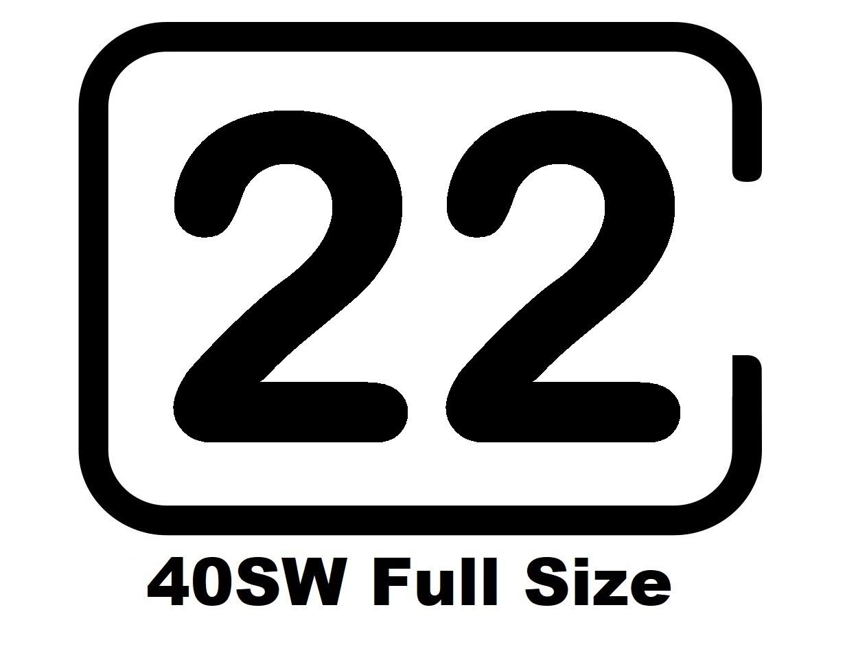 p80-bk-logo-222.jpg