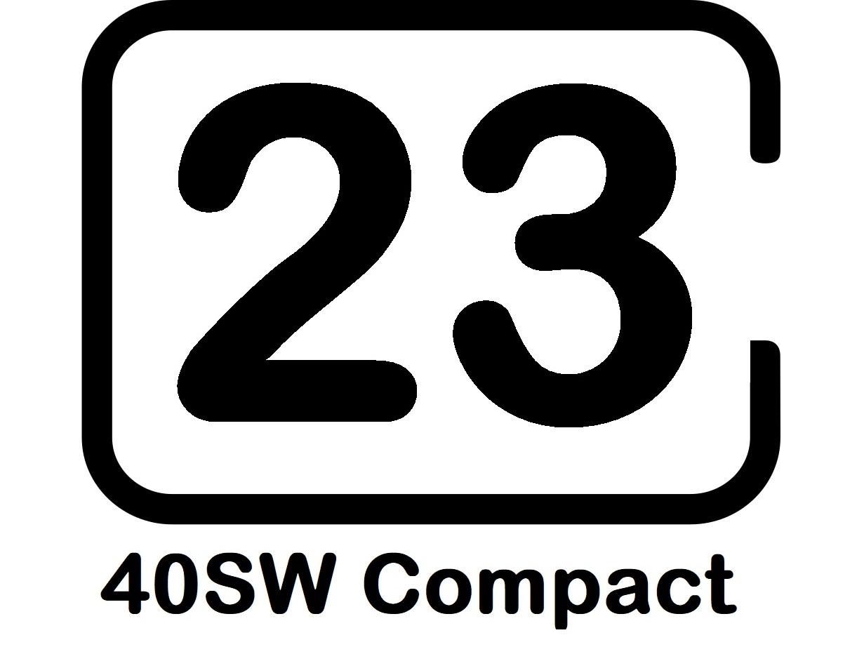 p80-bk-logo-23.jpg