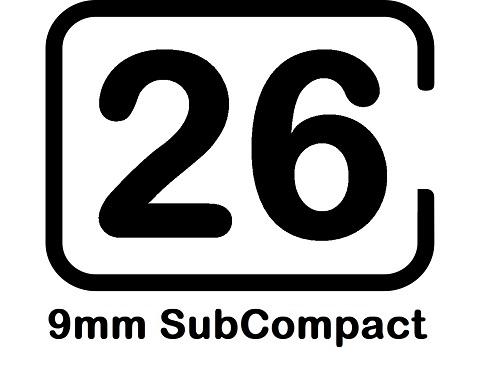 p80-bk-logo-26.jpg