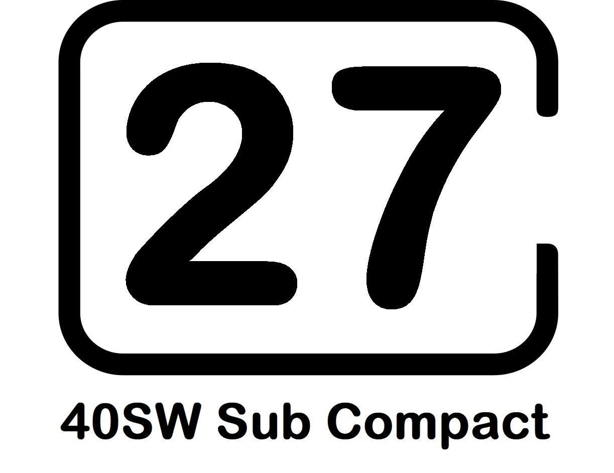 p80-bk-logo-27.jpg
