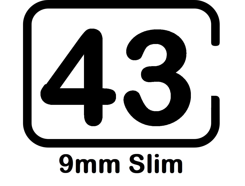 p80-bk-logo-43.jpg