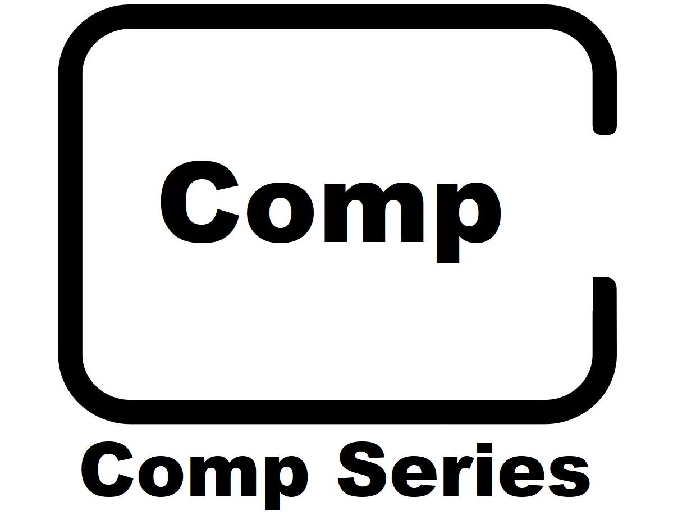 p80-bk-logo-comp-2.jpg