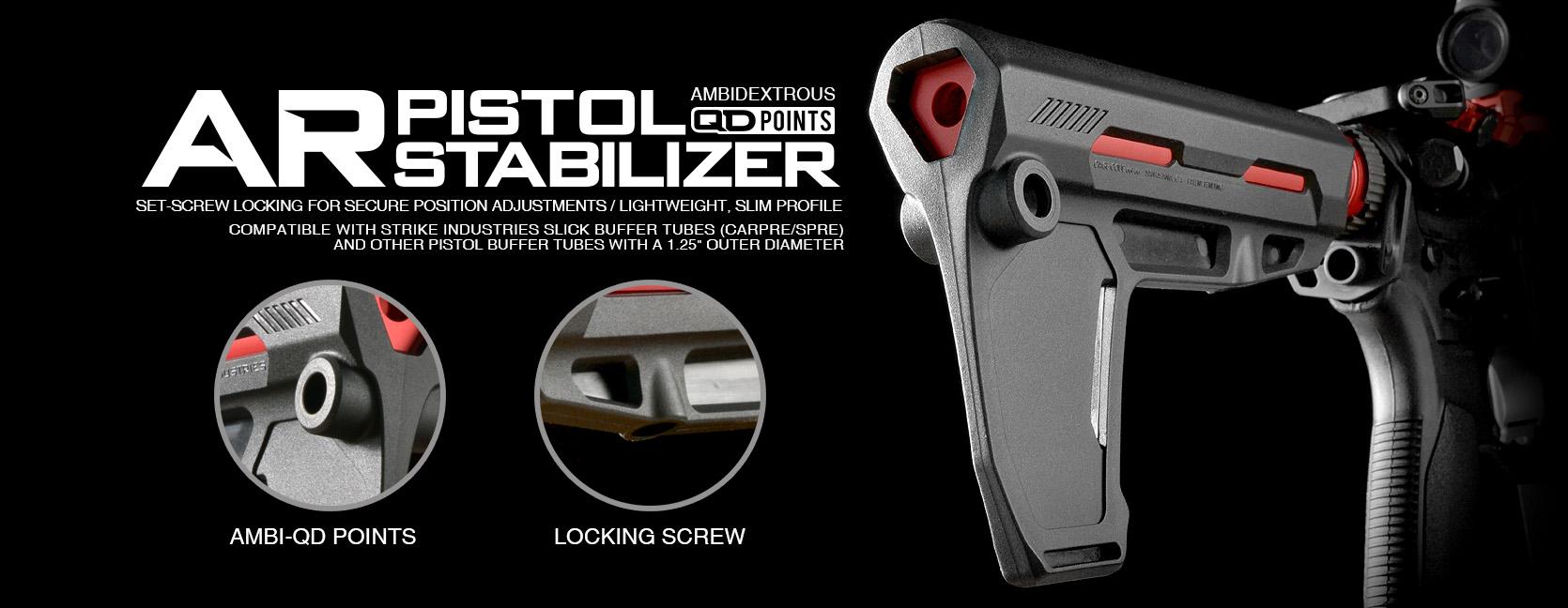 pistol-stabilizer.jpg