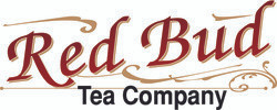 Red Bud Coffee & Tea