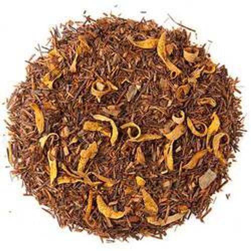 Cinnamon Rooibo