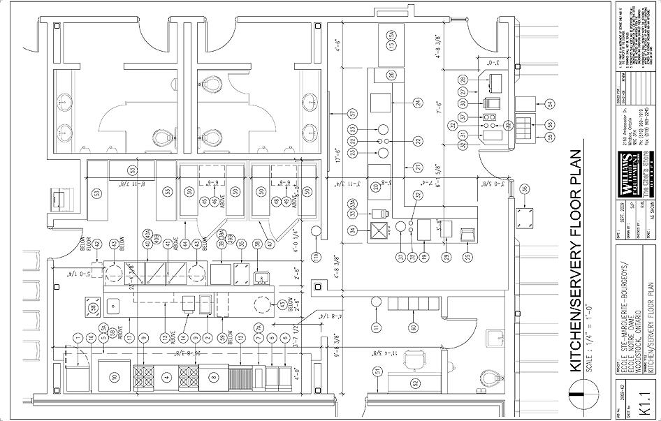 Plan Image Thumbnail