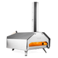 Pizza Ovens & Accessories