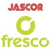 Jascor
