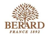 Berard France